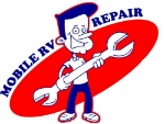 InPark RV Repair service in Zephyrhills